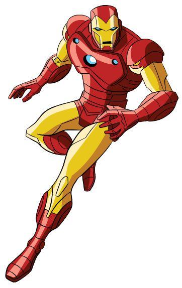Clip Art Iron Man Clip Art iron man clip art the 5 of aw yeah 5
