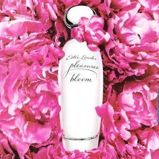 Estee Lauder Pleasures in Bloom