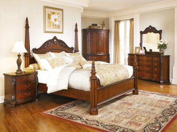 furniture haverty s bedroom furniture king beds 3 4 beds round dining