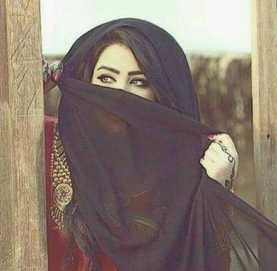 صور بنات سعوديات 2019 شاهد صور أحلى بنات سعوديات بفبوف Hijabi Girl Islamic Girl Girl Photography
