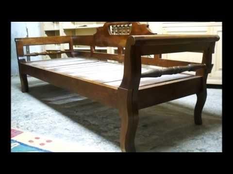 24.6M - sofas viejos - Buscar con Google