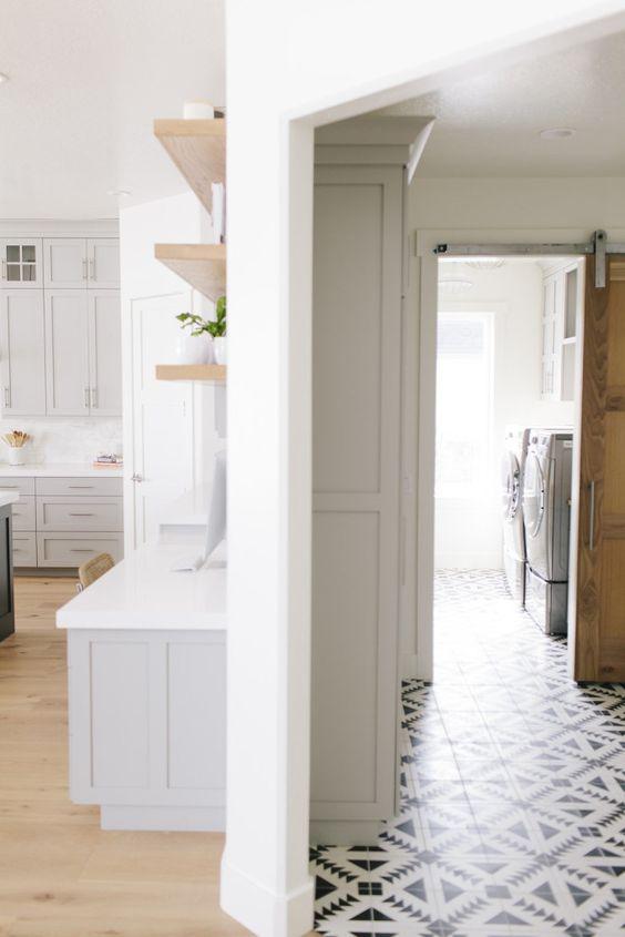 Mapleton New Build Kitchen & Dining - House of Jade Interiors Blog ...