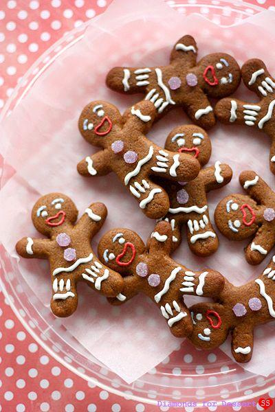 Behind door 17 of our festive treat calendar is a generous promocode (valid until 20th December).