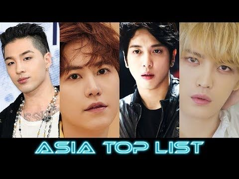 5 Rich And Handsome Male K Pop Idols Who Own Buildings Kpop Idol Idol Kpop