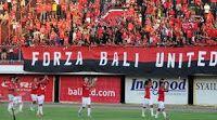 Gambar DP BBM Logo Bali United Keren Terbaru | Info Aplikasi Android Terbaru 2016