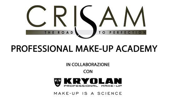 Professional Make-up Academy