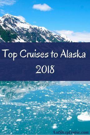 Best Alaskan Cruises 2020.Top Picks For Alaska Cruises In 2020 Alaska Cruise Best