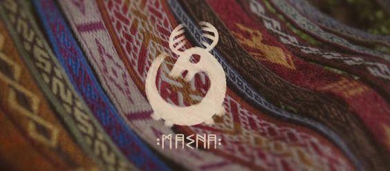 Maéna