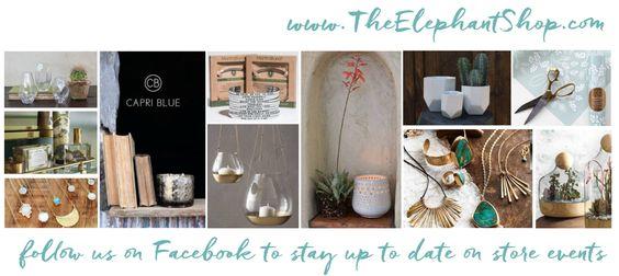 dancing elephant | Facebook... follow