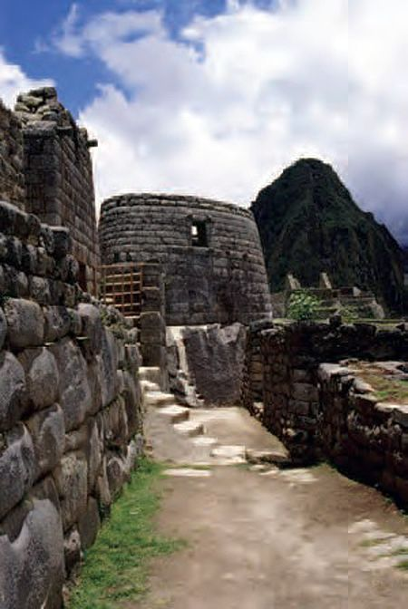 Granite Stone Machu Picchu : Highlands the o jays and cities on pinterest