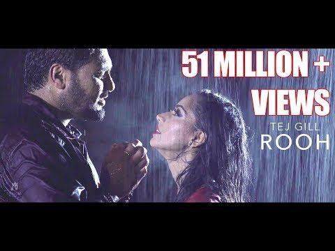 Tere Bina Jeena Saza Ho Gaya Lyrics Latest Video Songs New Hindi Songs Romantic Songs