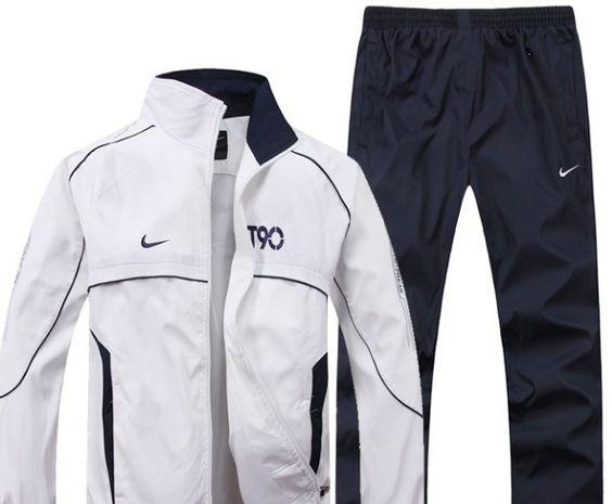 Buy Sports Jackets Online | Outdoor Jacket