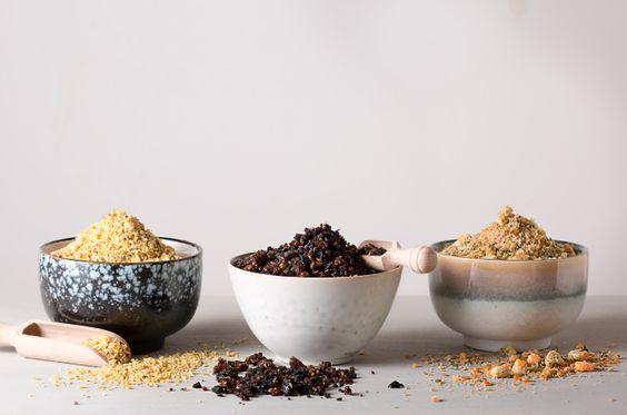 Croûtons selber machen: Die besten Rezepte für Brösel und Croûtons