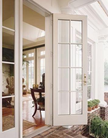 40 Trendy Exterior Doors Patio Home French Doors Patio French Doors French Doors Exterior