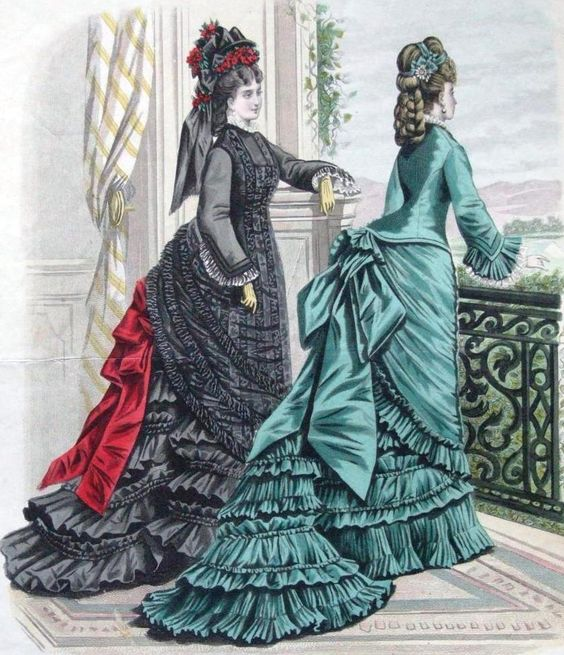 1875: