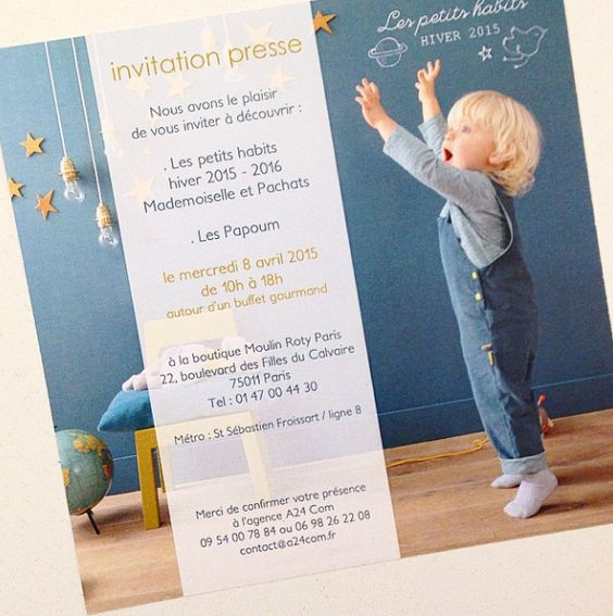 invitation presse moulin roty avril 2015