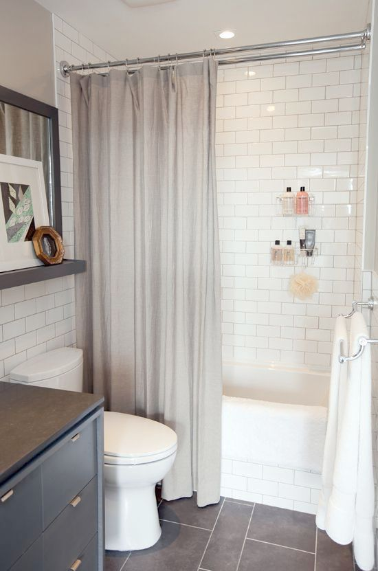 Average Cost Of Small Bathroom Remodel | Home Inspiration