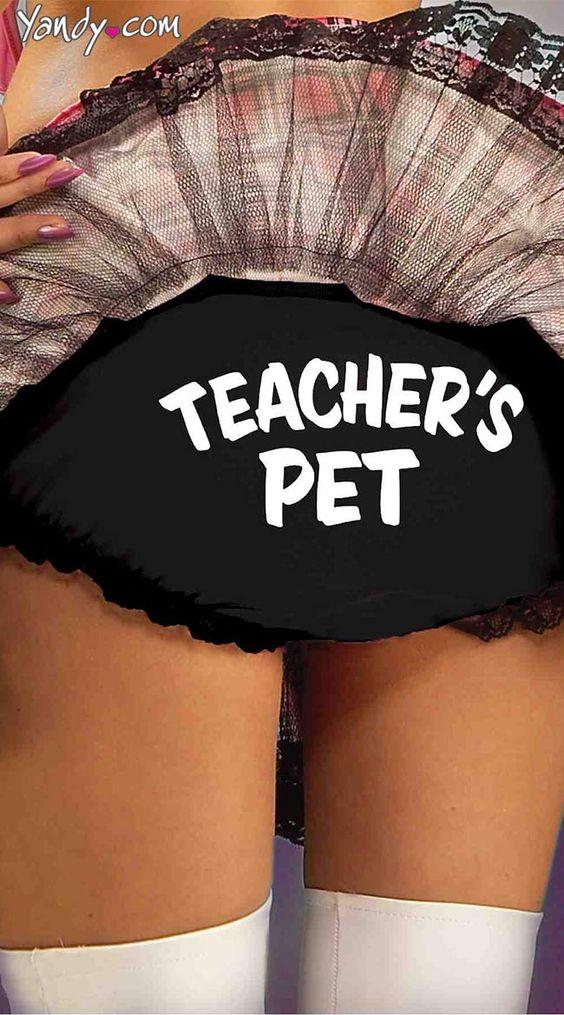 Teachers In Panties Png