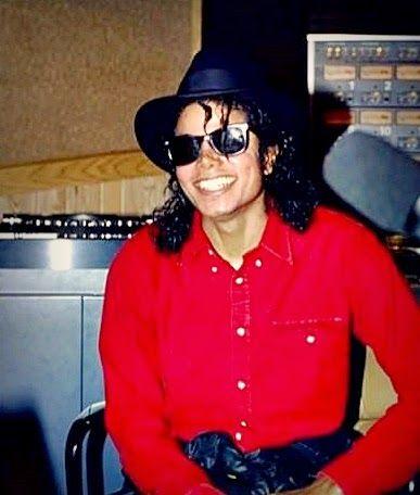 Cartas a Michael: Un viaje por Westlake Recording Studio
