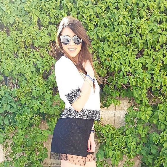 Sorrisoni  seconda parte  #itsTimeToImpressionDugoni  #happy #girl #smile