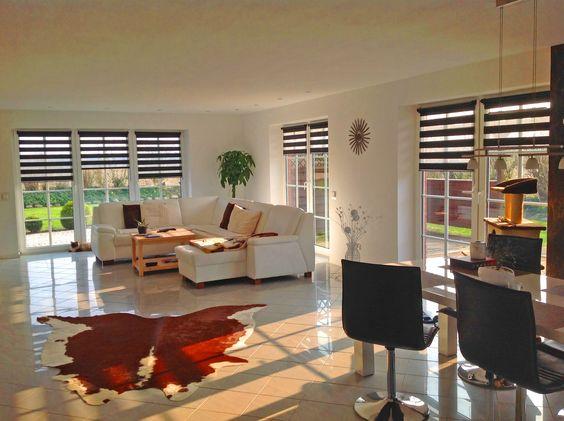 rollo #stil #wohnzimmer Macht Euer Zuhause schöner mit unseren - rollo für badezimmer