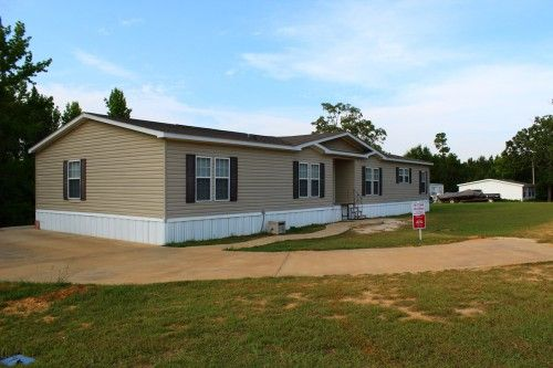 Owner Financed Mobile Homes For Sale Near Me