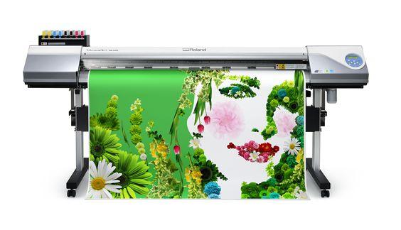 leader bâche  Imprimerie en ligne, pas cher et de qualité haut de gamme  http://leader-bache.fr/impression-sur-toile/12398-toile-eco-210g-.html
