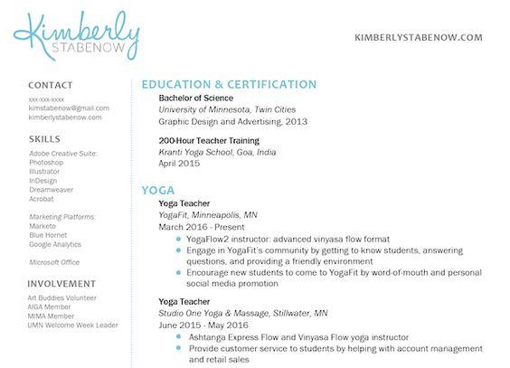 DENISE LEVERTOV en castellano LAS PROFUNDIDADES DENISE LEVERTOV - yoga instructor resume