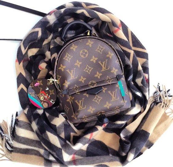replica prada nylon bags - 2016 Fashion #Louis #Vuitton #Bags Outlet, LV Handbags Is Your ...