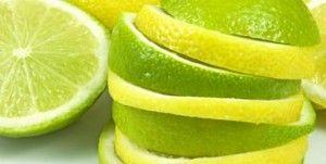 dieta-limao-02-viva-602-8637