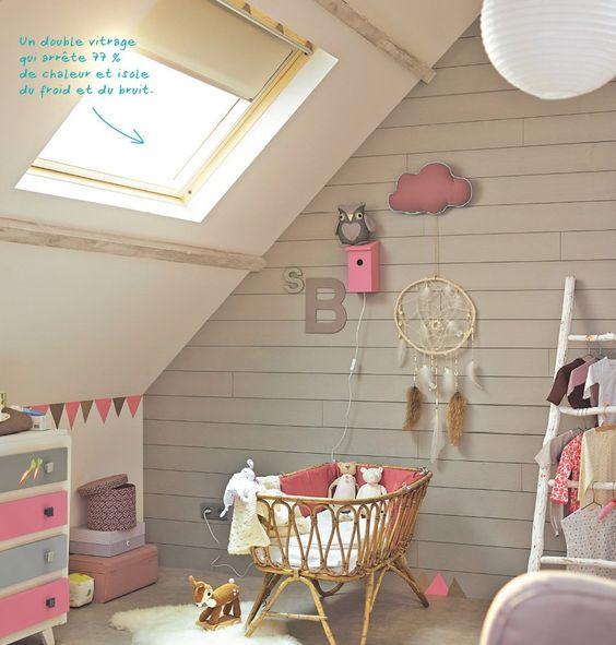 Chambre Marron Chocolat: Peinture chambre beige chocolat couleur a ...