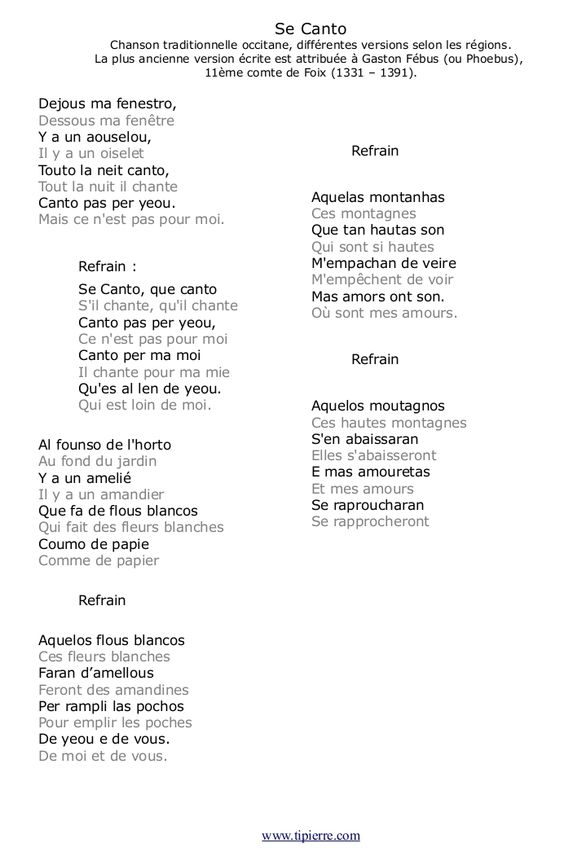 paroles traduction bastille feat. ella - no angels