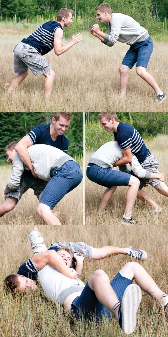 brothers! high school boy photo ideas. teen photo ideas