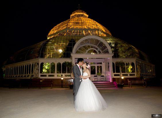 Photos Of Gisborough Hall Weddings By Teesside Middlesbrough Photographers Andrew Davies