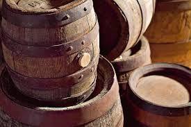 Você sabe como é Produzida a Cerveja Artesanal?   Produção artesanal   TudoMundo.com.br