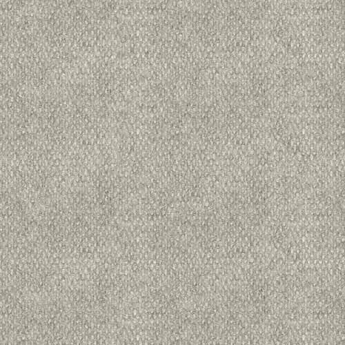 Durable Foss Highland 18x18 In Carpet Tile Carpet Tiles Diy Carpet Patterned Carpet