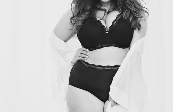 natori-plus-size-lingerie