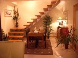escadas interiores - Pesquisa do Google