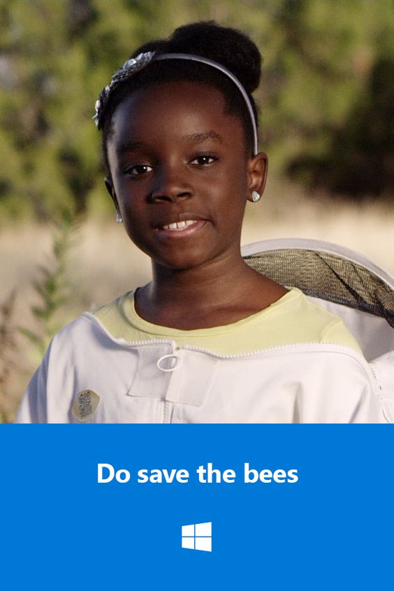 Beesweet Lemonade: Since The Age Of 4, Mikaila Ulmer Has Been Working Hard To