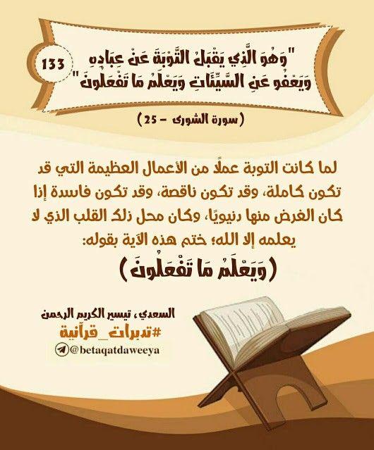 Pin By Sanmarnaw On Keep In Mind Islam Wrl Keep In Mind