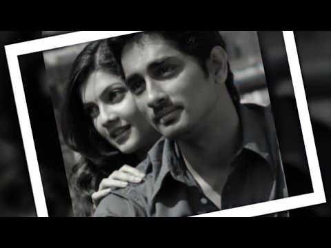 Whatsapp Status Video Tamil Semma Love Song 2 Youtube Video Downloader App Album Songs Songs
