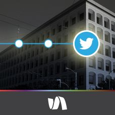 5 Tips for Planning Twitter Ads From Top Brand Marketers | Simply Measured