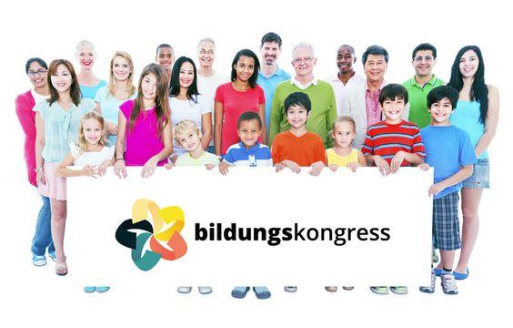 Home - Bildungskongress für freie Bildung 2016