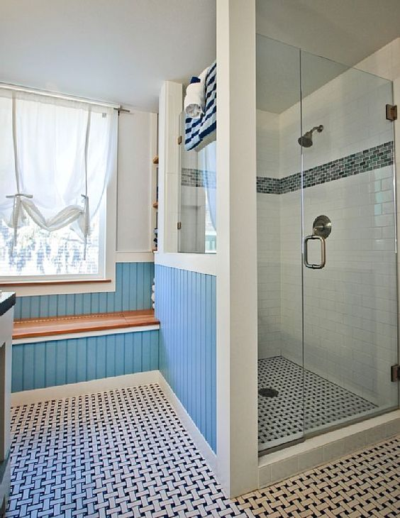 ALEXANDRA (THE) ~Modern two story home close... - VRBO