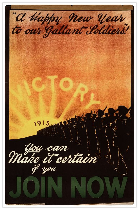 How important was the alliance system in explaining why Germany declared war on Russia in 1914?
