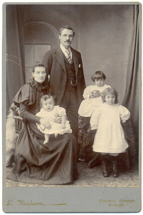 family values in the early 1900 s Achievements in public health, 1900-1999: family planning during the 20th century early history family size declined between 1800 and 1900 from 70 to 35 children (4) in 1900, six to nine of every 1000 women died in childbirth.