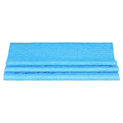 Sport Cooling Towel Prous Ft06 Ice Towel Utility Enduring Instant