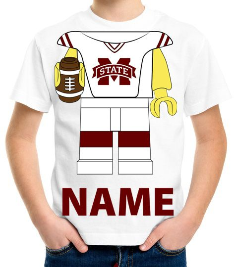 Mississippi State Bulldogs football