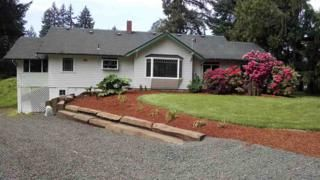 38614 River Rd, Lebanon OR, 97355