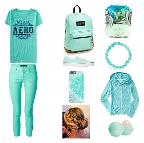 """Bts"" by majesticdreams on Polyvore"